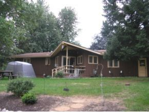 4022 Reforestation Rd, Suamico, WI 54313
