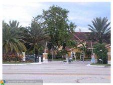 8851 Wiles Rd Apt 307, Coral Springs, FL 33067