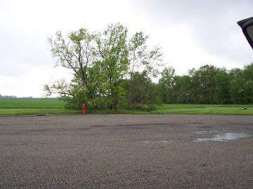 15 Meadow Ln Dix Il 62830 Realtorcom