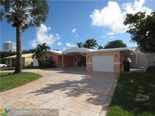 1972 Coco Palm Pl, Lauderdale By The Sea, FL 33062