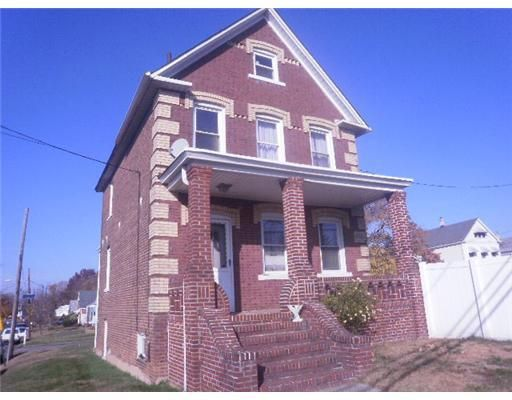 2773 Woodbridge Ave Edison Nj 08817 Home For Sale And Real Estate Listing