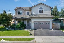 2930 Columbia St, Anchorage, AK 99508