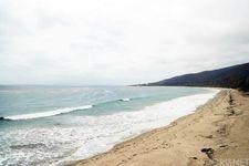 33955 Pacific Coast Hwy, Malibu, CA 90265