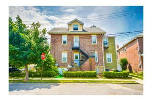 7 Brewster Ave, Yonkers, NY 10701