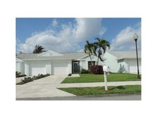 2235 Se 7Th Pl, Homestead, FL 33033