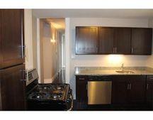 820 E 5th St Unit 2, Boston, MA 02127