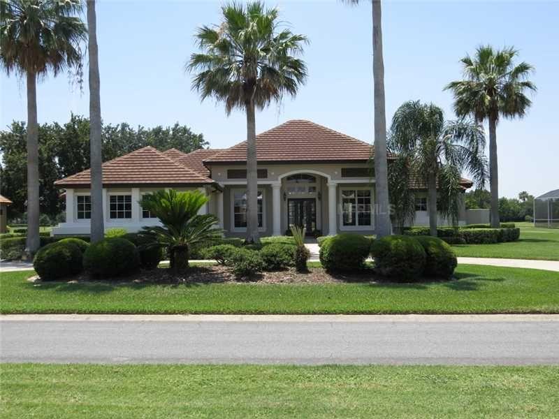 11201 Willow Gardens Dr, Windermere, FL 34786 - realtor.com®