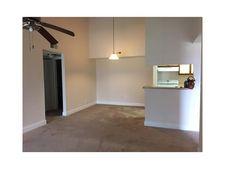 5654 Rock Island Rd Unit 232-5, Tamarac, FL 33319