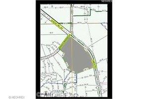 V/l93-94 Ghent Rd, Fairlawn, OH 44333
