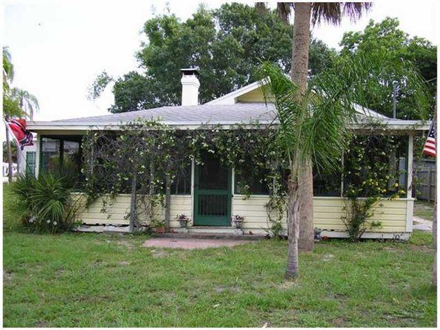 170 W Green St, Englewood, FL