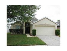 2434 River Ridge Dr, Orlando, FL 32825