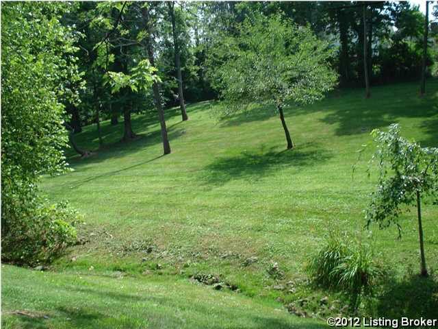 5900 Brittany Valley Rd Louisville Ky 40222 Realtor Com 174