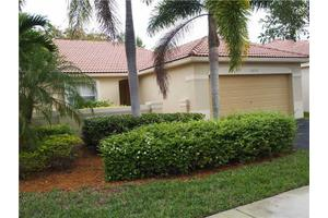 2075 Borealis Way, Weston, FL 33327