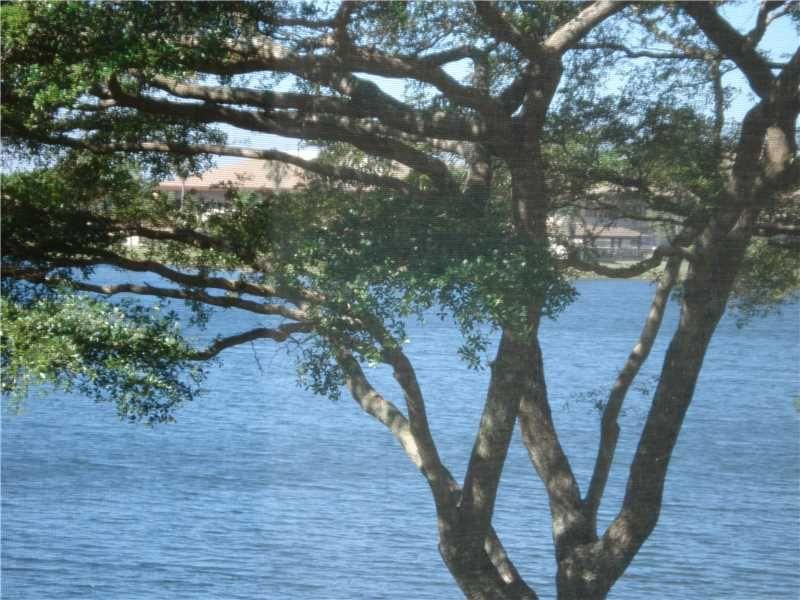 1400 SW 131 Way Unit 410Q Pembroke Pines, FL 33027