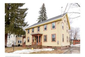 4 Elm St, Dover Nh, NH 03820