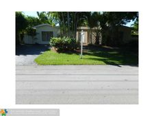 2010 Nw 35th St, Oakland Park, FL 33309