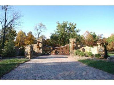 29910 Antioch Rd Louisburg Ks 66053 Public Property