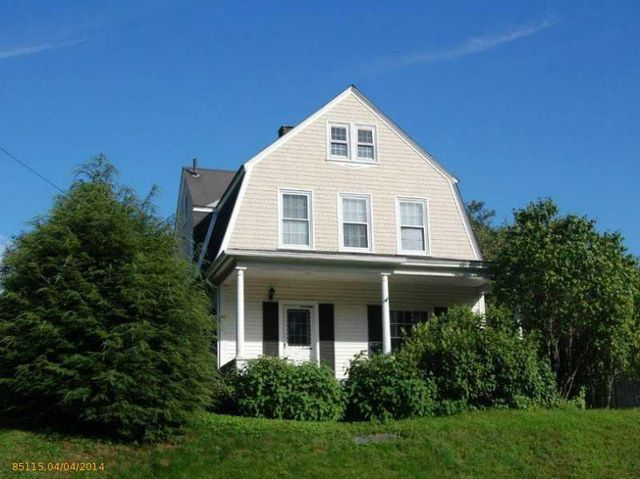 7 densmore ct hallowell me 04347