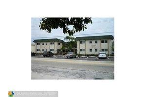 1000 SE 15th St Apt 203, Fort Lauderdale, FL 33316