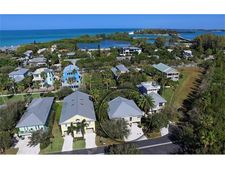392 Firehouse Ln, Longboat Key, FL 34228