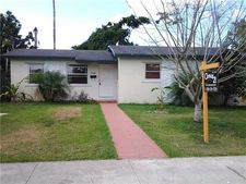 710 Nw 9Th Ct, Homestead, FL 33030