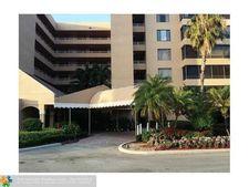 16032 Lomond Hills Trl Apt 122, Delray Beach, FL 33446