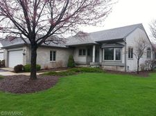 1950 Hidden Oak Ct Se, Grand Rapids, MI 49546