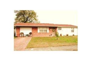 39417 9th Ave, Zephyrhills, FL 33542