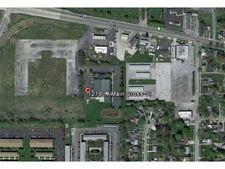 1219 W Main Cross St Ste 206, Findlay, OH 45840