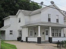 49 Curtis St, Pittston, PA 18640