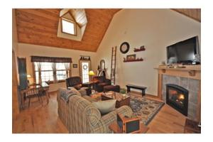 43 Lower Waldron Rd, Meredith, NH 03253