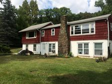 245 2nd St, Laceyville, PA 18623