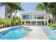 1060 Stillwater Dr, Miami Beach, FL 33141