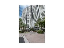 21205 Ne 37Th Ave Apt 1202, Aventura, FL 33180