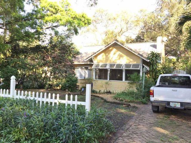 550 Sw 13th Ave Fort Lauderdale FL 33312 2 Beds 1 Baths Home Details Re