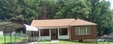 454 Clendennin Rd, Narrows, VA 24124