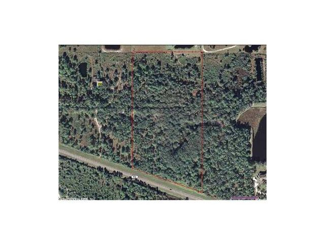 22005 E State Road 70, Bradenton, FL 34202