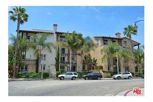 13031 Villosa Pl Apt 410, Playa Vista, CA 90094