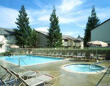 9130 Kiefer Blvd, Sacramento, CA 95826