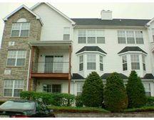 700 Stoneybrook Way, North Brunswick, NJ 08902