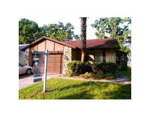 664 San Pablo Ave, Casselberry, FL 32707