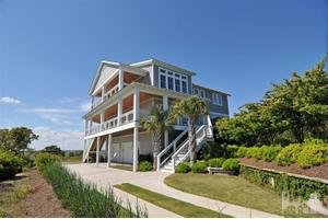 415 Beach Rd N, Wilmington, NC 28411