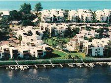2955 N Beach Rd Unit A414, Englewood, FL 34223