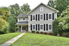 8717 Susanna Ln, Chevy Chase, MD 20815