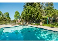 167 Sherland Ave, Mountain View, CA 94043