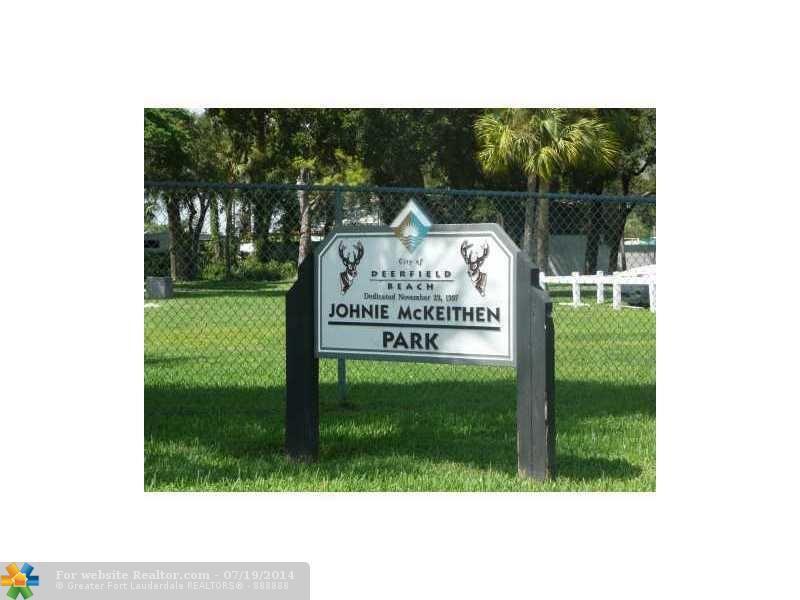 Equity Residential Deerfield Beach Florida