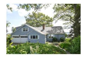 336 Seaview Ave, Swansea, MA 02777