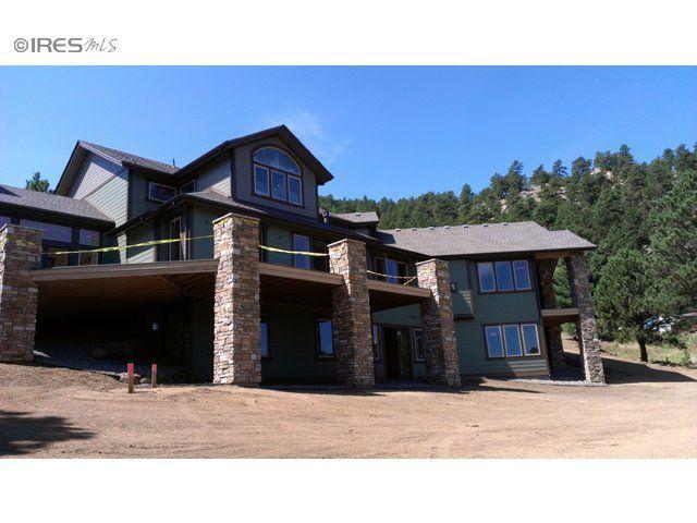 214 Pine Brook Rd Boulder, CO 80304