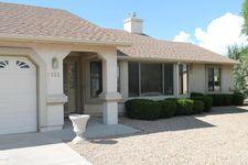 7322 N Pinnacle Pass Dr, Prescott Valley, AZ 86315