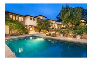 7873 Muirfield Way, Rancho Santa Fe, CA 92067